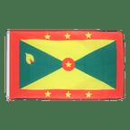 Grenada - 3x5 ft Flag