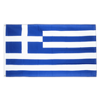 Drapeau grec - 90 x 150 cm