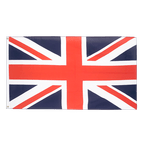 Great Britain - 3x5 ft Flag