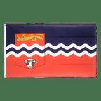 Herefordshire - 3x5 ft Flag