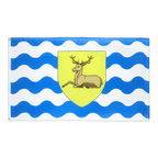 Hertfordshire - 3x5 ft Flag