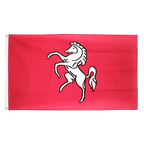 Kent - 3x5 ft Flag
