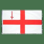 London - 3x5 ft Flag