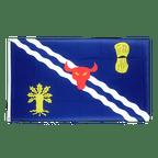 Oxfordshire - Flagge 90 x 150 cm