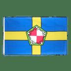 Pembrokeshire - 3x5 ft Flag