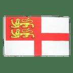 Sark - 3x5 ft Flag