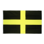 St. David - 3x5 ft Flag