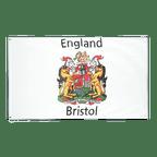 Bristol - 3x5 ft Flag