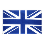 Union Jack Royal Blau - Flagge 90 x 150 cm