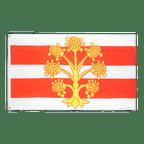 Westmorland - 3x5 ft Flag
