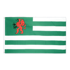 Wiltshire - 3x5 ft Flag