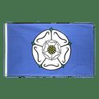Drapeau Yorkshire - 90 x 150 cm