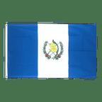 Drapeau Guatemala - 90 x 150 cm