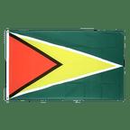 Guyana - 3x5 ft Flag