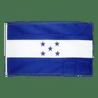 Honduras - 3x5 ft Flag
