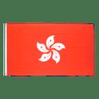 Drapeau Hong Kong - 90 x 150 cm