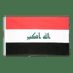 Iraq 2009 - 3x5 ft Flag