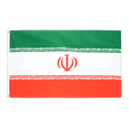 Iran - 3x5 ft Flag