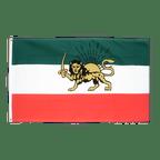 Iran Shahzeit - 3x5 ft Flag