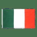 Italien - Flagge 90 x 150 cm