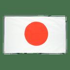 Japan - 3x5 ft Flag