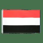 Yemen - 3x5 ft Flag