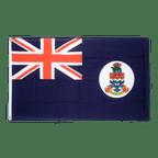 Kaiman Inseln - Flagge 90 x 150 cm