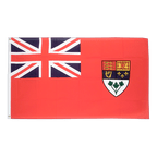 Canada 1921-1957 - 3x5 ft Flag