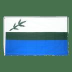 Labrador - 3x5 ft Flag