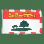 Prince Edward Islands - 3x5 ft Flag
