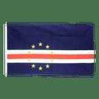 Kap Verde - Flagge 90 x 150 cm