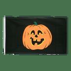 Pumpkin - 3x5 ft Flag