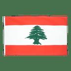 Drapeau Liban - 90 x 150 cm