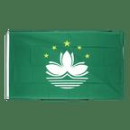 Macao Macau - Flagge 90 x 150 cm