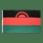 Malawi - Flagge 90 x 150 cm