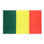 Mali - 3x5 ft Flag
