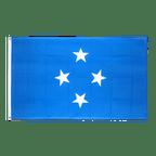 Drapeau Micronésie - 90 x 150 cm
