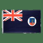 Montserrat - 3x5 ft Flag