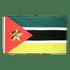 Mozambique - 3x5 ft Flag