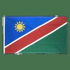 Namibia - 3x5 ft Flag