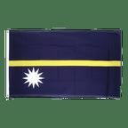 Nauru - Flagge 90 x 150 cm