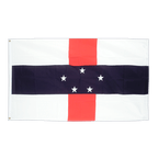 Netherlands Antilles - 3x5 ft Flag