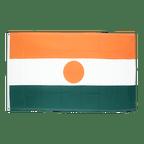 Drapeau Niger - 90 x 150 cm