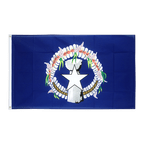 Northern Marianas - 3x5 ft Flag