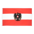Austria eagle - 3x5 ft Flag