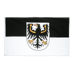 East Prussia - 3x5 ft Flag