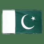 Pakistan - 3x5 ft Flag