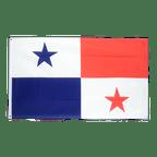 Panama - 3x5 ft Flag