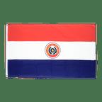 Paraguay - Flagge 90 x 150 cm