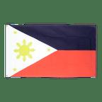 Philippines - 3x5 ft Flag